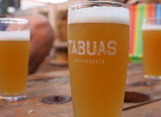 IPA India Pale Ale