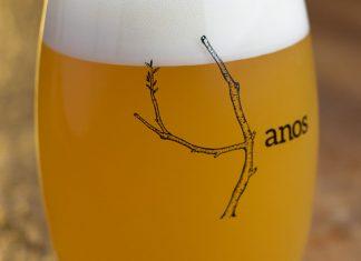 cervejaria tábuas